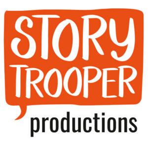 Storytrooper